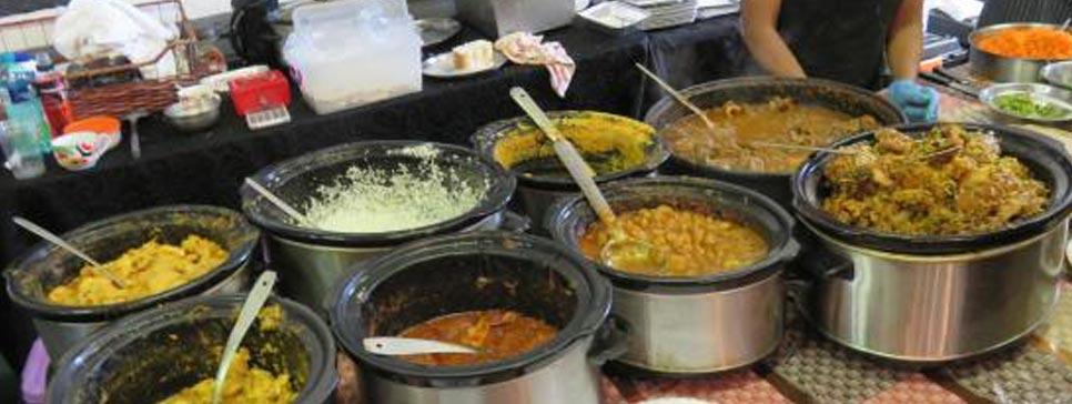 food-festival-maboneng-flat
