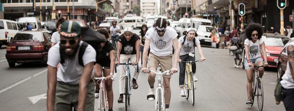 maboneng-cycling-flat