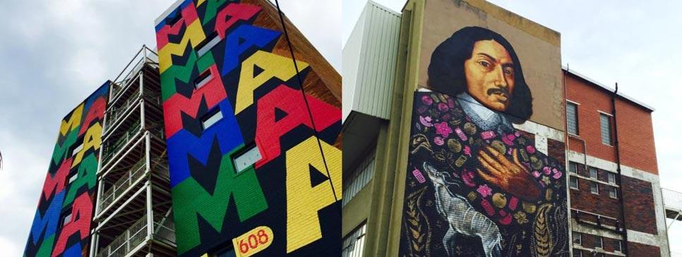 street-art-flat