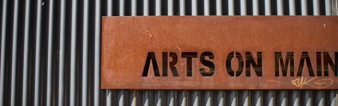 ARTNEST RESIDENCY